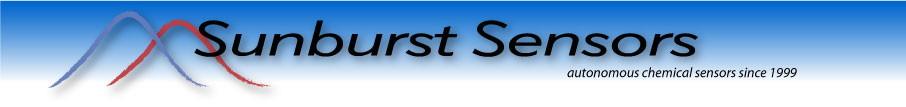 Sunburst Sensors, LLC